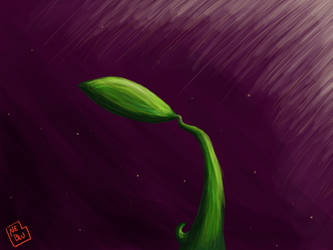 Plant by UnknownAlice
