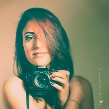 Love.Photography. by Slairea