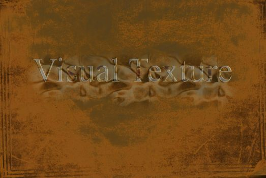 Visual Texture by yashmeet135