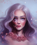 Damaged by SandraWinther