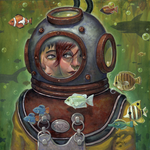 Forever By Your Side by jasinski
