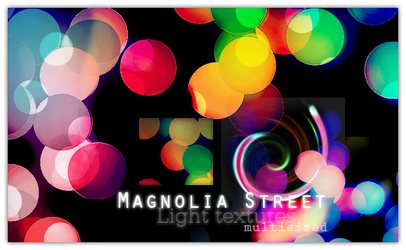light textures again by magnolia-street