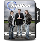 Top Gear by Wake2skate