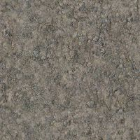 Seamless Texture 17 by AGF81