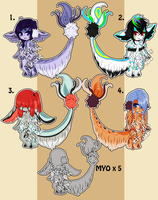 Set Price Opris Closed by Mei--Adopts