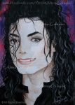 Just Give In To Me - Michael Jackson