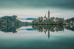 ...bled VII... by roblfc1892
