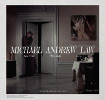Michael Andrew Law Advertising Campaign 6 by michaelandrewlaw