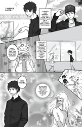 How I Met My Husband pg.3 by drawwithme15