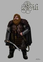 Fili by adlpictures