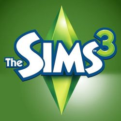The Sims 3 by MazeNL77
