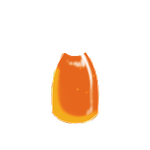 Rare Modifier Potion by ReapersSpeciesHub