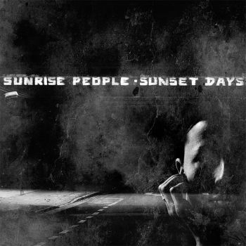 Sunrise People Sunset Days by buntscheck