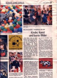 news 1997 by uschibeckert