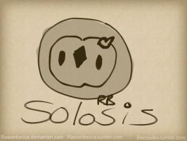 Solosis