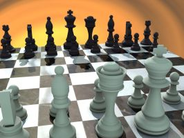 chess better by musth