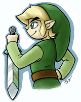 Confident Link by ritolink