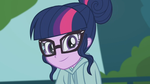 MLP EQG Stressend in Show  Moments 7 by Wakko2010