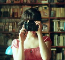 My Zenit and I by ketis