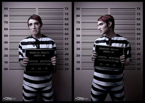 Snap tape is not a crime by Ms-Forks