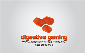 digestive wallpaper grey by snowy1337