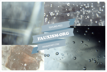 Fauxism-org-texture022 by fauxism-org