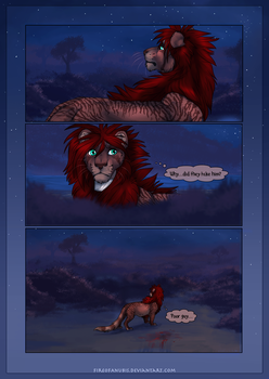 Page 68 by FireofAnubis