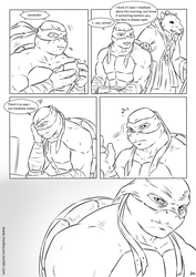 Magnet, ch.2 p.20 by MsObscure
