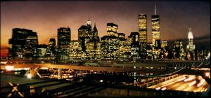 New York by IMAGENES-IMPERFECTAS