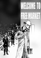Welcome to free market by egil1234