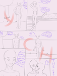 Comic Page Ych (open)  by StarSheeps