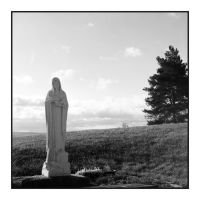 2016-304 Our Lady of the Genesee by pearwood