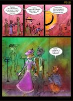 MtRC - Chapter10 PG18 by DrZime