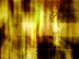 Untitled Texture 14 by untitled-stock