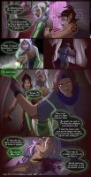 Chapter 8 Page 21 by Kezhound