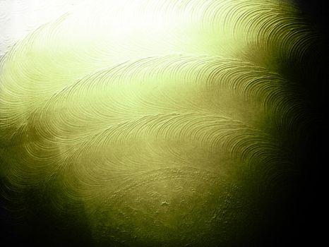 TEXTURE-Ceiling by sweetlilfly