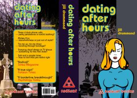 Dating After Hours by jacobsteel