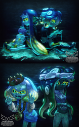 Sanitized (10 19 2018) by theskywaker