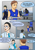 TF2_fancomic_My first war 74 by aulauly7