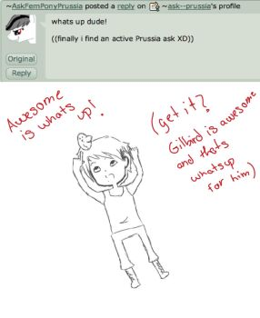 Question 3  by ask--prussia