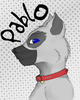 Badge by pablo-bbb