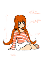 ~Natalia update ref by Nini-the-inkling