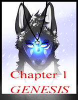 Chapter 1- GENESIS by winedawg