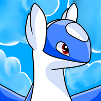 Latios by MoonLatias08