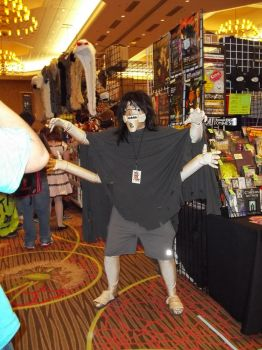 A-kon 23 2012: 027 by Evilevergreen