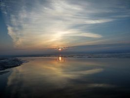 Great  Lakes by Nipntuck3