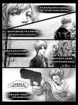 sample page of aph doujinshi by jiuge
