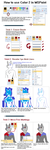 How to use Color 2 in MSPaint by Birritan
