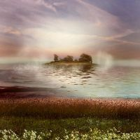 Natur stock 7 by CindysArt-Stock