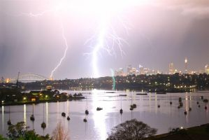 sydney storms 2 by amidemorte